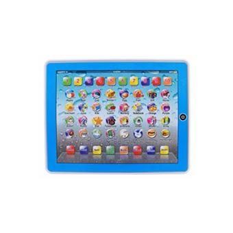 GS Y-PAD English Computer Multimedia Learning Toy Computer