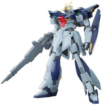 Gundam Lightning Gundam HG 1/144 - picture 2