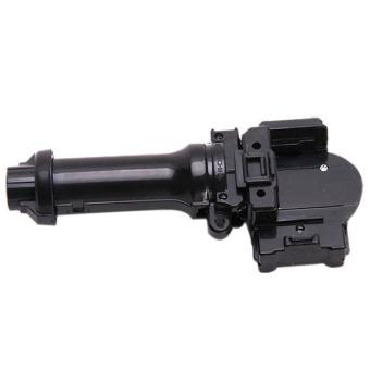 Hang-Qiao Beyblade Performance Launcher Grip Black - 2
