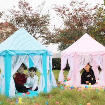High Quality Children Tent - 3