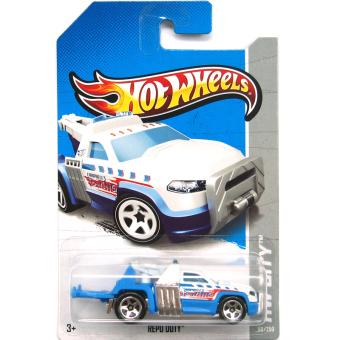 Hot Wheels c4982 hot wheels small sports car