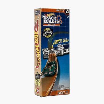 Hot Wheels Track Builder Booster Kit