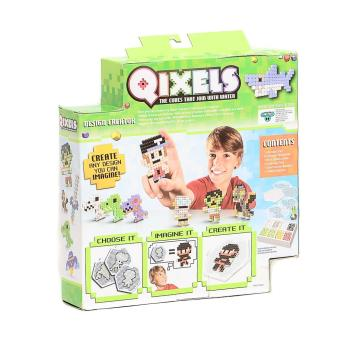 Qixels Design Creator Price Philippines