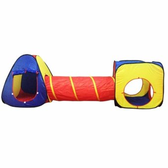 Toy Collections Tunnel Tent Price Philippines
