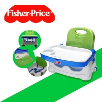 Fisher Price Babies First High Quality High Chair #0109 Price Philippines