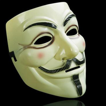 V Face Mask for Vendetta Mask Film Guy Fawkes Fancy Cosplay Anonymous Halloween Masks Fancy Dress Costume Price Philippines
