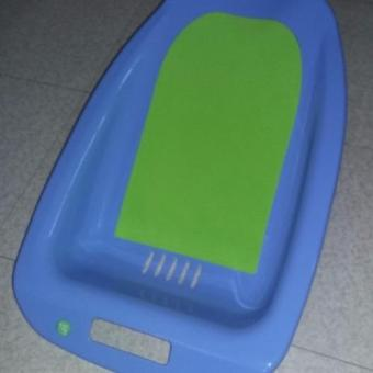 Baby Bath pan ( Blue) Price Philippines