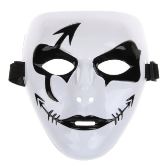 Halloween Mask Mask Dancers Price Philippines