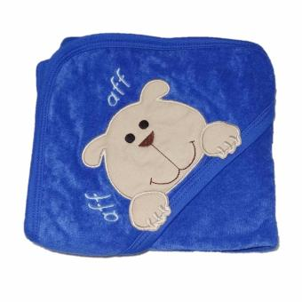 Baby Bath Towel Toddler Hooded Bath Towel Blanket Price Philippines
