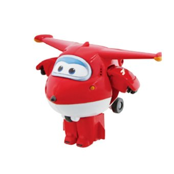 BolehDeals Super Wings Jett Transforming Plane Helicopter Toys Animation Auldey Price Philippines