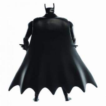 Batman Unlimited Beware The Batman Collector Action Figure Price Philippines