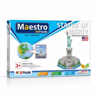 Maestro Statue of Liberty Price Philippines