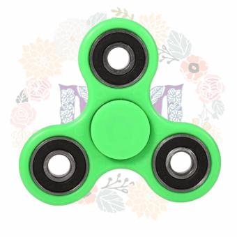 D&D Hand Spinner Tri-Spinner Fidget Toys For Adults Kids Anti Stress Gyroscope Spinning Top Magic Finger Toys Educational Tools Price Philippines