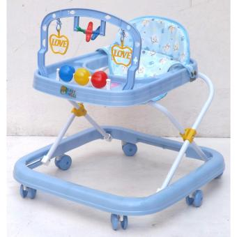 BABY ANGEL BW820 L. BLUE Price Philippines