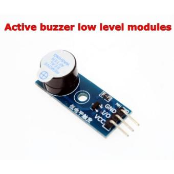 High Quality Active Buzzer Module for Arduino Price Philippines