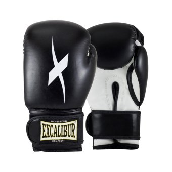 Excalibur CHAMP PU Gloves 10oz Price Philippines