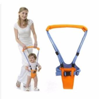 Moby Baby Moon Walk Price Philippines
