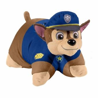 "Paw Patrol 16"" Pillow Pets – Chase Price Philippines"