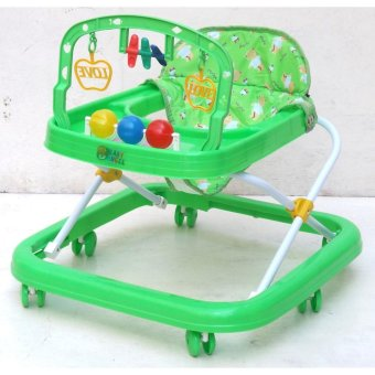 BABY ANGEL BW820 GREEN Price Philippines