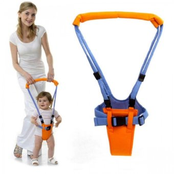 Moby Baby Moon Walker Price Philippines