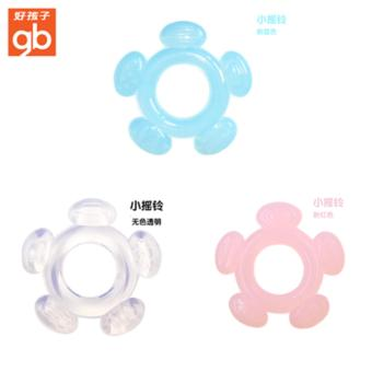 Goodbaby baby teether (Little rattles) Price Philippines
