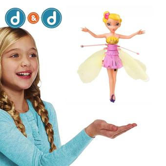 D&D Flying Angel Doll Price Philippines