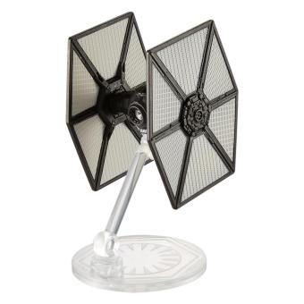 Harga Hot Wheels® Star Wars™ Rogue One First Order TIE Fighter™