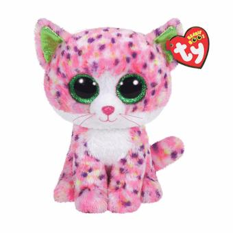 "TY Beanie Boo's Collection 9""Inches Sophie Price Philippines"