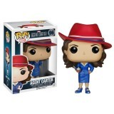 Pop Marvel: Agent Carter Price Philippines