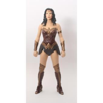 Wonder Woman 20inch Figure Price Philippines