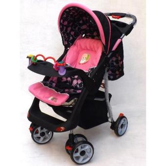 BABY ANGEL ST7899 PINK Price Philippines