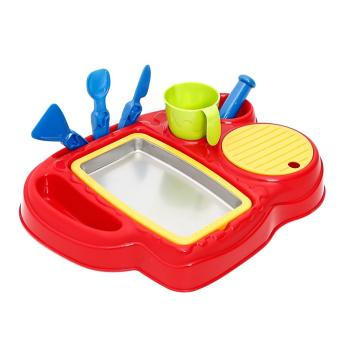 Magic Kidchen Magic Tray Price Philippines