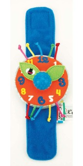 Harga K's Kids Baby's First Watch