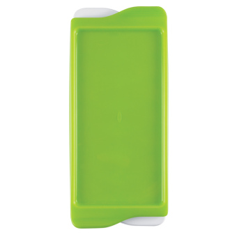OXO TOT BABY FOOD FREEZER TRAY Price Philippines