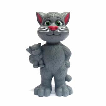 217A Talking Tom (Grey) Price Philippines
