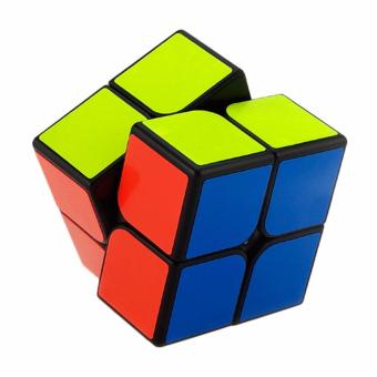 2x2 Rubik's cube (two layer magic cube) Price Philippines
