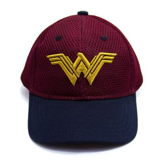 Wonder Woman Cap Price Philippines