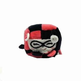 Kawaii Qube Mini-Harley Quinn Price Philippines
