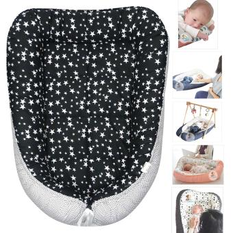 Babycuddleph- Little White Stars Price Philippines
