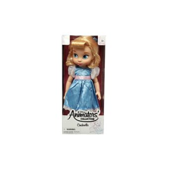 Disney Animators Collection Doll Price Philippines