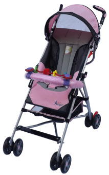 Baby Angel ST7905E PINK Price Philippines