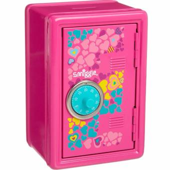 Harga smiggle.dippy safe money box