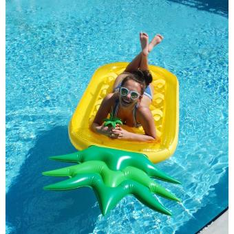 Toy Collections Giant Pineapple Inflatable Pool Float Price Philippines