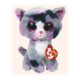 "TY Beanie Boo's Collection 9""Inches Lindi The Cat Price Philippines"