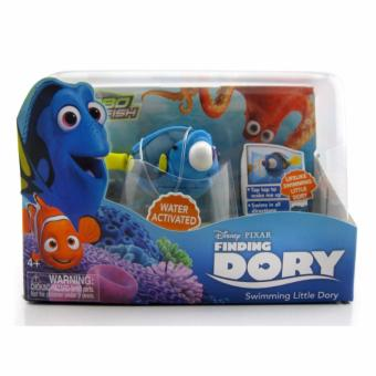 Finding Dory Little Swimming Dory Price Philippines