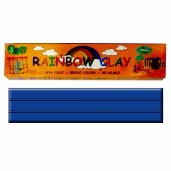 Rainbow Clay Blue Price Philippines