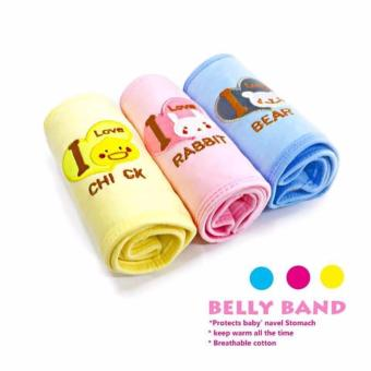 Baby Warm Belly Band Price Philippines