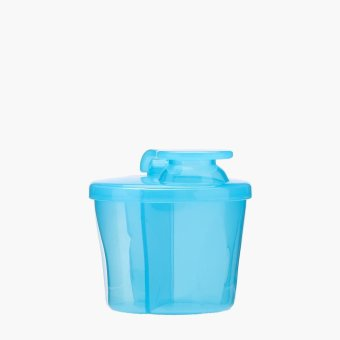 Harga Dr. Brown's Formula Dispenser (Blue)