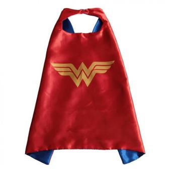 Wonder Woman Cape 1 Price Philippines