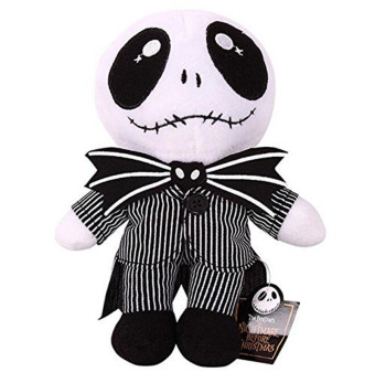 Cool Plush Doll Christmas gift Jack Skellington Price Philippines